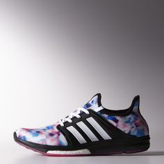 best service 9f760 84c81 adidas   adidas PT. Boost ShoesClear ...