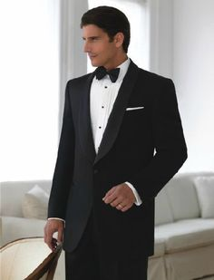 Imagini pentru men wedding groom tuxedos wear  bridegroom
