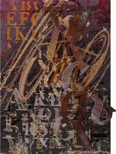 Ti racconto il vento: Enrico Benetta - 2013, cm 50x35