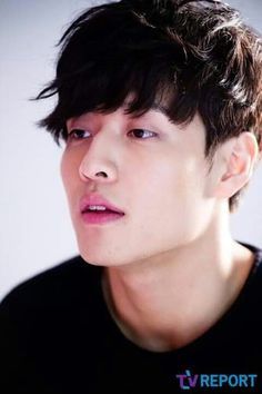 Kang ha neul #handsome man #kactor