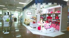 J.C. Penney revamps home department in Duluth store | Duluth News Tribune
