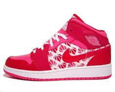 valentine jordan 5 sizes