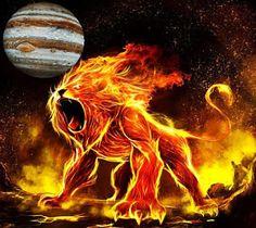 Today's Horoscopes: Leo Daily Horoscope March 07, 2017