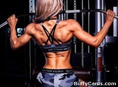 Very_Bad see her female muscle webcam profile: http://www.camsee.us/cam/very_bad/?AFNO=1-1239