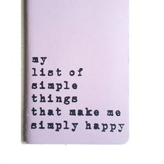 Have a great week!  Notebooks available from www.alfamarama.etsy.com   #happy #happiness #simplyhappy #simplethings #pink #notebook #journal #graphic #graphicdesign #design #cool #coolgift #uplifting #inspiring #cheerup #cute #sweet #lovely #kawaii