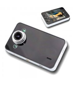 """There are so many websites where you can buy car dvr, car cameras or car dash cam online in India. But i can suggest you to visit """"Buy Car Dash. Laptop Camera Cover, Pen Camera, Computer Camera, Computer Gadgets, Wireless Camera, Best Computer, Video Camera, Tech Gadgets, Cctv Security Systems"""