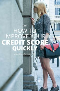 Your credit score impacts so many important financial decisions in your life and most people really don't think about it until they need it. Click to read about What Is Credit Score, Improve Your Credit Score, Apply For A Loan, Best Interest Rates, Credit Bureaus, Credit Rating, Money Management, Scores, Debt