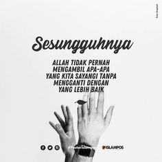 Good Day Quotes, Holy Quotes, Best Quotes, Life Quotes, Motivational Quotes Wallpaper, Islamic Quotes Wallpaper, Muslim Quotes, Religious Quotes, Insprational Quotes
