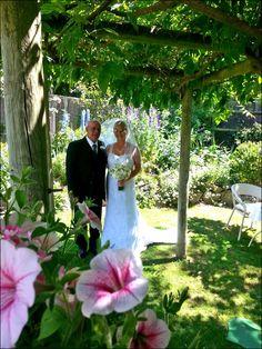 14 Best The Heart Garden Canberra Small Wedding Venue Peaceful