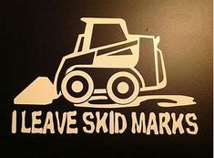 1876667e Image result for Silly Horse decals Lawn Service, Service Logo, Funny  Decals, Car