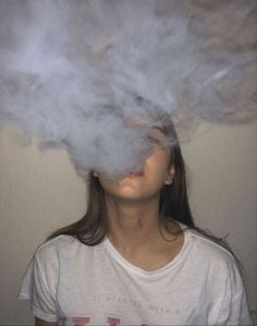 Super Ideas Photography Dark Smoke Inspiration - Home Smoke Photography, Grunge Photography, Girl Photography, Aesthetic Photography Grunge, Bad Girl Aesthetic, Aesthetic Grunge, Aesthetic Women, Aesthetic Vintage, Blue Aesthetic