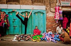 Kathmandu and Beyond: An Insider's Nepal Travel Tips | Jacada Travel