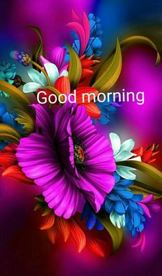 Good Morning Quotes For Him, Good Morning Cards, Good Morning Funny, Morning Morning, Good Morning Inspirational Quotes, Good Morning Picture, Good Night Image, Good Morning Messages, Good Morning Good Night
