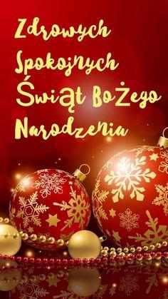 Kartka świąteczna 🎁🌟⭐🌲🎁 Christmas Bulbs, Holiday Decor, Design, Home Decor, Decorations, Interior Design, Design Comics, Home Interior Design