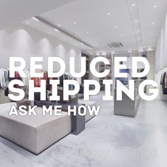Ask me to drop to get reduced shipping Look at chart for shipping discounts based on original price. kate spade Bags