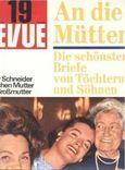 1965-05-09 - Revue - n° 19