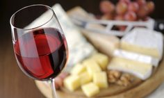 Vintner's Hill - Mint Hill: Appetizers and Entrees for Two or Four at Vintner's Hill (Up to 39% Off)