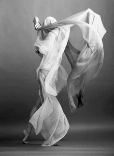 Veil body art photography, passion photography, movement photography, fabric photography, the wind Movement Photography, Fabric Photography, Passion Photography, Body Art Photography, Fitness Photography, Light Photography, Creative Photography, Black And White Photography, Photography Poses