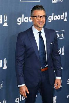 Jaime Camil To Host Television Critics Association Awards