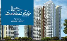 Search residential, resale properties within your budgets.Amrapali offers 2/3/4 BHK luxury apartments in noida, noida extension. Find the complete info call us @ 09266301000.