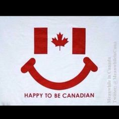 Meanwhile in Canada added a new photo. - Meanwhile in Canada Canadian Things, I Am Canadian, Canadian Humour, Canadian Girls, Cool Countries, Countries Of The World, Canada Day T Shirts, Canada Day Crafts, All About Canada