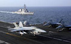 uss theodore roosevelt cvn 71 | ... USS Theodore Roosevelt (CVN 71) during daily flight operations.jpg