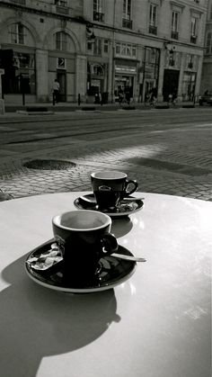 hope to have coffee with my cindy here in the middle of nowhere..