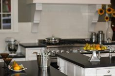10 Things Every Homeowner Should Ask Themselves before Starting a Kitchen Remodel: Part 2