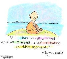 ❤❤❤Molly Hahn's Buddha Doodle❤❤❤