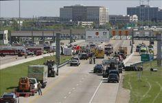 Estados Unidos da luz verde a la comunicación entre vehículos para evitar accidentes | USA Hispanic PressUSA Hispanic Press