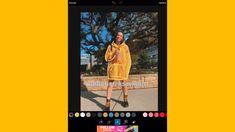 Best Photo Poses, Photo Tips, Creative Instagram Stories, Instagram Story Ideas, Tumblr Outline, Picsart Tutorial, Picsart Edits, Edit Your Photos, Digital Art Tutorial