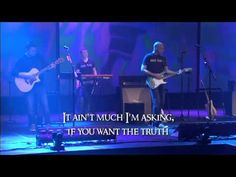 I Want It All (Queen cover with lyrics) - Flatirons Community Church - YouTube