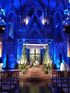Rabbi Andrea Frank, The Jewish Wedding Rabbi - BNI Chapter 12