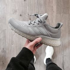 quality design e8317 6c240 FUTURECRAFT adidas Sneaker Boots, Best Sneakers, Shoes Sneakers, Baskets,  Fashion Men,