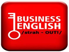 Engleski jezik za pocetnike online dating