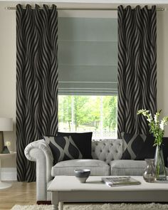 18 best curtains india images indian curtains window treatments rh pinterest com