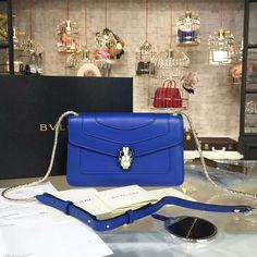 bvlgari Bag, ID : 44380(FORSALE:a@yybags.com), bulgari wallet women, bulgari lawyer briefcase, bulgari designer purse brands, bulgari cheap rolling backpacks, bulgari purse stores, bulgari business briefcase, bulgari luxury handbags, bulgari mens brown leather wallet, bulgari quality leather wallets, bulgari designer handbags outlet #bvlgariBag #bvlgari #bulgari #denim #handbags