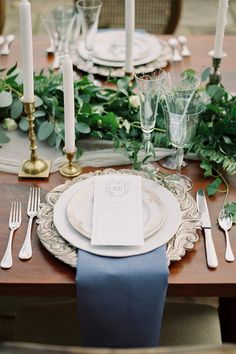 Understated & Romantic Wedding Inspired Styled Shoot from Lauren Renee Designs & Soiree by Souleret featured on Burgh Brides Wedding Reception Design, Elegant Wedding, Wedding Blog, Wedding Details, Wedding Colors, Wedding Ideas, Wedding Hair, Wedding Centerpieces, Wedding Decorations