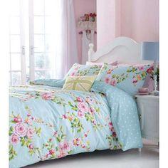 Attraktiv In Diesem Interessanten Artikel Stellen Wir Ihnen Unsere Teenager Mädchen  Schlafzimmer Dekoration Idee Vor . Wir Haben 25 Wunderschöne ...