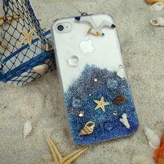 Beach iPhone Case - Ocean Sunset Samsung Galaxy S2 S3 S4 Case