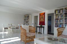 Schau dir dieses großartige Inserat bei Airbnb an: No. 1. location - Apartments zur Miete in Frederiksberg