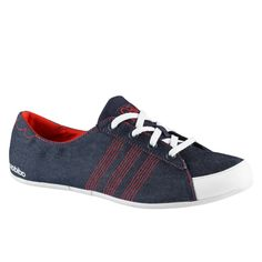 DIVERS - womens casual shoes for sale at GLOBO Shoes.