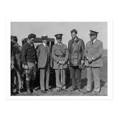 Famous Pictures, Old Pictures, Old Photos, Charles Lindbergh, Wright Brothers, Thing 1, Dayton Ohio, Historical Photos, American History