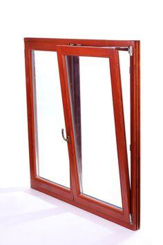 Elite borovi fa ablak. Magasabb igényeket kiszolgáló termék. 68 mm ...