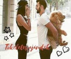 Milyen a tökéletes ajándék?  #tökéletes_ajándék #szerelem #párkapcsolat #cupydo_társkereső