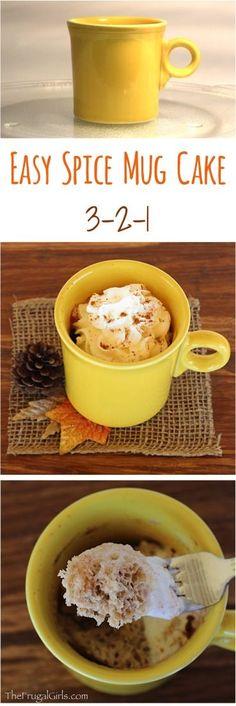 Savory magic cake with roasted peppers and tandoori - Clean Eating Snacks Mug Recipes, Brownie Recipes, Cake Recipes, Dessert Recipes, Recipies, Vegan Recipes, Skinny Brownies, Bean Brownies, Dessert In A Mug
