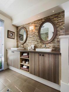 Awesome Bath - Beautiful Homes Design