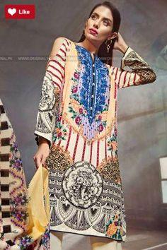 Gul Ahmed Silk Woolen SW-30 Winter Collection 2017 #Gul Ahmed #Gul AhmedSilk Woolen SW-30 #Gul AhmedWinter Collection #Gul Ahmed2017 #Gul Ahmedfashion #womenfashion's #fashion #lasdiesfashion #style #fashion #womenfashion Whatsapp: 00923452355358 Website: www.original.pk