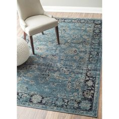 Rugs USA - Area Rugs in many styles including Contemporary, Braided, Outdoor and Flokati Shag rugs.Buy Rugs At America's Home Decorating SuperstoreArea Rugs Decor Interior Design, Interior Decorating, Machine Made Rugs, Rugs Usa, Traditional Rugs, Contemporary Rugs, Throw Rugs, Rugs In Living Room, Persian Rug