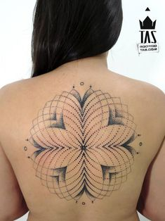 follow-the-colours-tattoo-friday-rodrigo-tas-22
